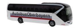RIETZE 73806 Neoplan Tourliner 2016 Autobus Oberbayern Busmodell 1:87 online kaufen