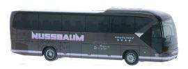 RIETZE 73822 Neoplan Tourliner 2016 Nussbaum Reisen Busmodell 1:87 online kaufen