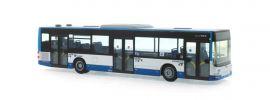 RIETZE 73907 MAN Lions City 2015 Trieste Trasporti Busmodell 1:87 online kaufen
