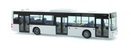 RIETZE 73910 MAN Lions City 2015 Postbus Busmodell 1:87 online kaufen