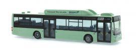 RIETZE 73914 MAN Lions City CNG SVF Frankfurt Oder Busmodell 1:87 online kaufen