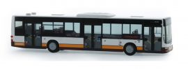 RIETZE 73916 MAN Lions City 2015 Busbetrieb Bamert Busmodell 1:87 online kaufen