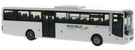 RIETZE 74706 Intercity Postbus (AT) | Busmodell 1:87 online kaufen