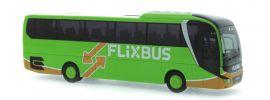 RIETZE 74820 MAN Lions Coach 2017 Flixbus Busmodell 1:87 online kaufen