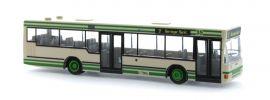 RIETZE 75015 MAN NL 202-2 Stadtwerke Hamm Busmodell 1:87 online kaufen