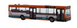 RIETZE 75018 MAN NL 202-2 RVO Busmodell 1:87 online kaufen