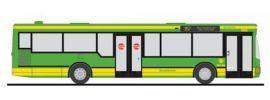 RIETZE 75022 MAN NL 202-2 STOAG Oberhausen Busmodell 1:87 online kaufen
