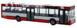 RIETZE 75205 Mercedes-Benz O 405 N2 ASEAG | Busmodell 1:87 online kaufen