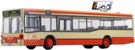 RIETZE 75220 Mercedes-Benz O 405 N2 RVK Köln | MC-VEDES | Busmodell 1:87 online kaufen