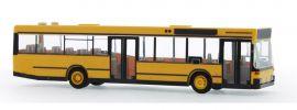 RIETZE 75225 Mercedes-Benz O405 N2 DVB Dresden Busmodell 1:87 online kaufen