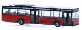 RIETZE 75236 O 405 N2 VHH Hamburg   BUS-Modell 1:87 online kaufen