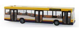 RIETZE 75237 Mercedes-Benz O405 N2 SWU Ulm Busmodell 1:87 online kaufen