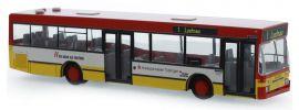 RIETZE 75238 Mercedes-Benz O405 N2 Omnibus Kocher Sparkasse Tü�bingen Busmodell 1:87 online kaufen