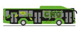RIETZE 75309 MAN Lion's City 12 G  2018 Vorf�ührdesign Busmodell 1:87 online kaufen