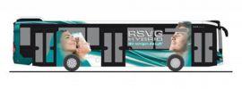 RIETZE 75312 Lion's City 12 18 RSVG Torisdorf | BUS-Modell 1:87 online kaufen