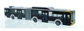 RIETZE 75804 MAN Lions City 18 G 2018 VWG Oldenburg Busmodell 1:87 online kaufen