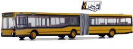 RIETZE 76403 Mercedes-Benz O 405 GN2 Dresdner Verkehrsbetriebe | Busmodell 1:87 online kaufen