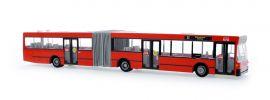 RIETZE 76409 Mercedes-Benz O405 GN2 KVG Kiel Busmodell 1:87 online kaufen