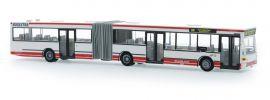 RIETZE 76411 Mercedes-Benz O 405 GN2 Bogestra Busmodell 1:87 online kaufen