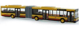 RIETZE 76417 Mercedes-Benz O405 GN2 Rheinpfalzbus Busmodell online kaufen