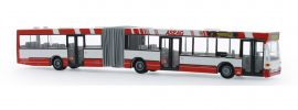 RIETZE 76418 Mercedes-Benz O405 GN2 ASEAG Aachen Busmodell 1:87 online kaufen