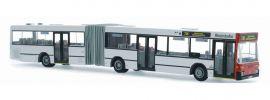 RIETZE 76419 Mercedes-Benz O405 GN2 Rheinbahn D�üsseldorf Busmodell 1:87 online kaufen
