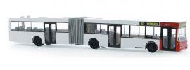 RIETZE 76420 Mercedes-Benz O405 GN2 BSAG Bremen Busmodell 1:87 online kaufen