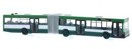RIETZE 76421 Mercedes-Benz O405 GN2 Autokraft Kiel Busmodell 1:87 online kaufen