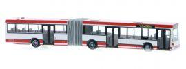RIETZE 76426 Mercedes-Benz O405 GN2 DSW21 Busmodell 1:87 online kaufen