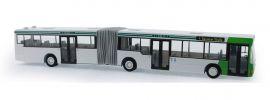 RIETZE 76603 MAN NG 262 Stadtwerke Hamm Busmodell 1:87 online kaufen