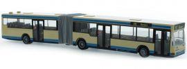 RIETZE 76604 MAN NG 262 NEW Möbus Mönchengladbach Busmodell 1:87 online kaufen