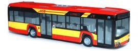 RIETZE 77200 Solaris Urbino 12  2019 Hanauer Strassenbahn Busmodell 1:87 online kaufen