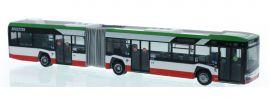 RIETZE 77500 Solaris Urbino 18 2019 Bogestra Busmodell 1:87 online kaufen