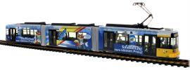 RIETZE STRA01012 Adtranz GT6 BVG - Spee | Standmodell | Spur H0 online kaufen