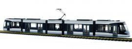 RIETZE STRA01039 Siemens Avenio M SWU Anna Essinger Ulm Strassenbahn 1:87 online kaufen