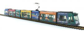RIETZE STRA01046 Siemens Combino ViP Potsdam Fertigmodell 1:87 online kaufen