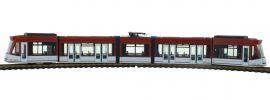 RIETZE STRA01057 Siemens Combino EVAG Erfurt Strassenbahnmodell 1:87 online kaufen