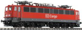 Rivarossi HR2479 E-Lok BR 171, verkehrsrot | DB Cargo | DC analog | Spur H0 online kaufen