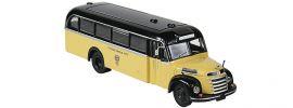 Roco 05372 Gräft und Stift 145 FON ÖPT | Bus-Modell 1:87 online kaufen