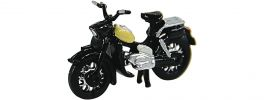 Roco 05377 Puch VS50 ÖPT | Moped-Modell 1:87 online kaufen
