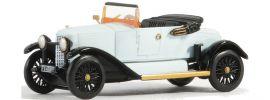 Roco 05408 Austro Daimler 18/32 Engländer offen | Modellauto Spur H0 online kaufen