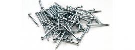 Roco 10001 Lange Gleisnägel | 500 Stück | Spurneutral online kaufen