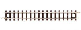 Roco 32202 Standardgerade 134,4 mm Spur H0e online kaufen
