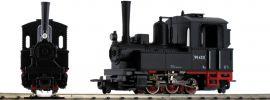 Roco 33241 Feldbahndampflok BR 99 Spur H0e online kaufen