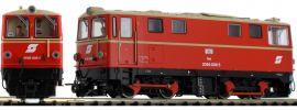 Roco 33300 Diesellok Rh 2095 008-5 | DC analog | Spur H0e online kaufen