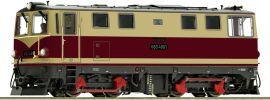Roco 33314 Diesellok V 60 K DR | DC analog | Spur H0e online kaufen