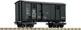 Roco 34062 Werkstattwagen DR | Spur H0e online kaufen
