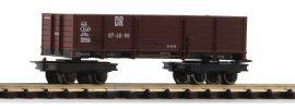 Roco 34620 Offener Güterwagen DR | DC | Spur H0e online kaufen