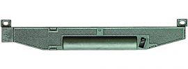 Roco 40298 Hand-Antrieb | rechts | ROCO-LINE Spur H0 online kaufen