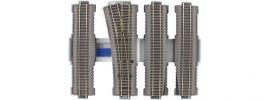 Roco 42010 Gleisset B | mit Bettung | Roco-Line | Spur H0 online kaufen